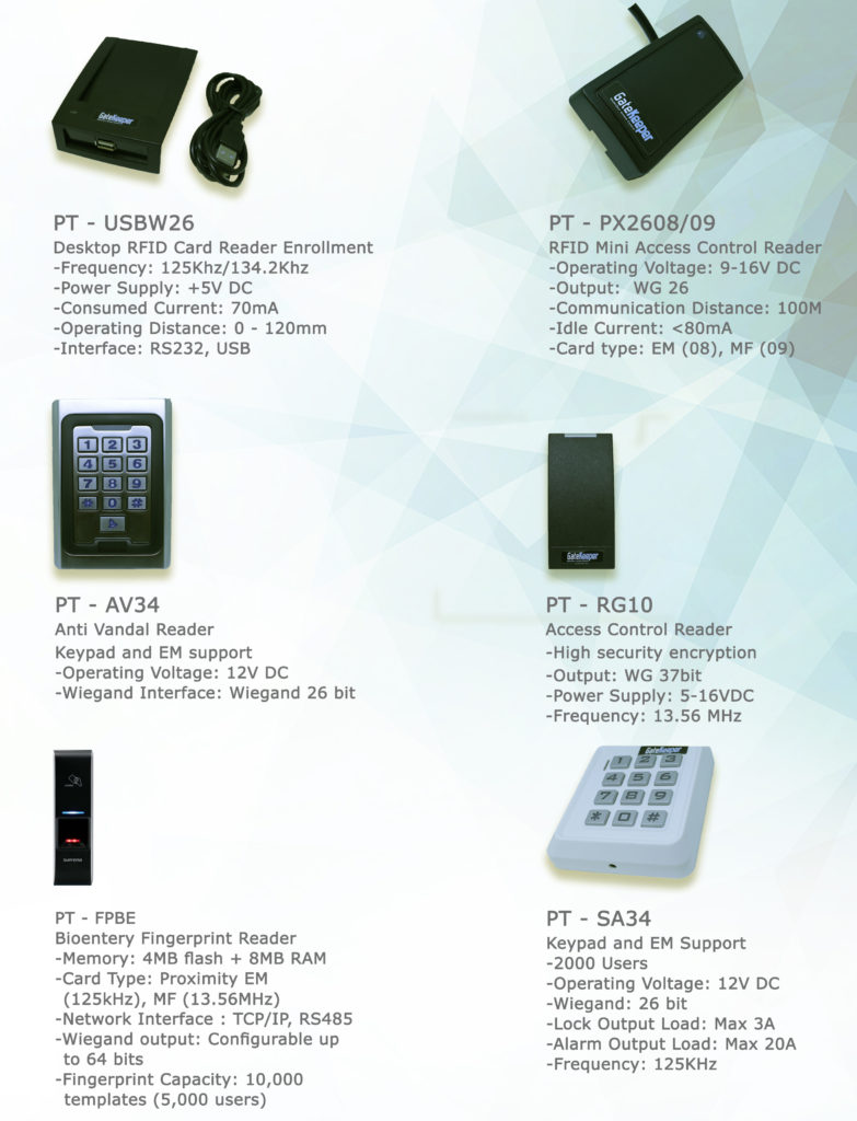 netdx-2.7 controller devices